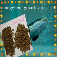 C.p Fish And Shrimp Feed