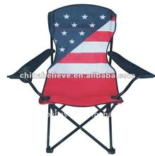Flag Camping Chair, Flag Camping Chair Suppliers And Manufacturers At  Alibaba.com
