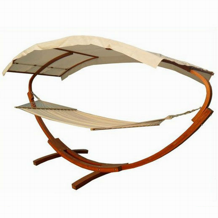 Wooden Hammock With Canopy Wooden Hammock With Canopy Suppliers and Manufacturers at Alibaba.com  sc 1 st  Alibaba & Wooden Hammock With Canopy Wooden Hammock With Canopy Suppliers ...