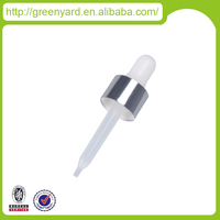 Glass dropper bottle liquid glass Bottle essential oil bottle clip dispenser