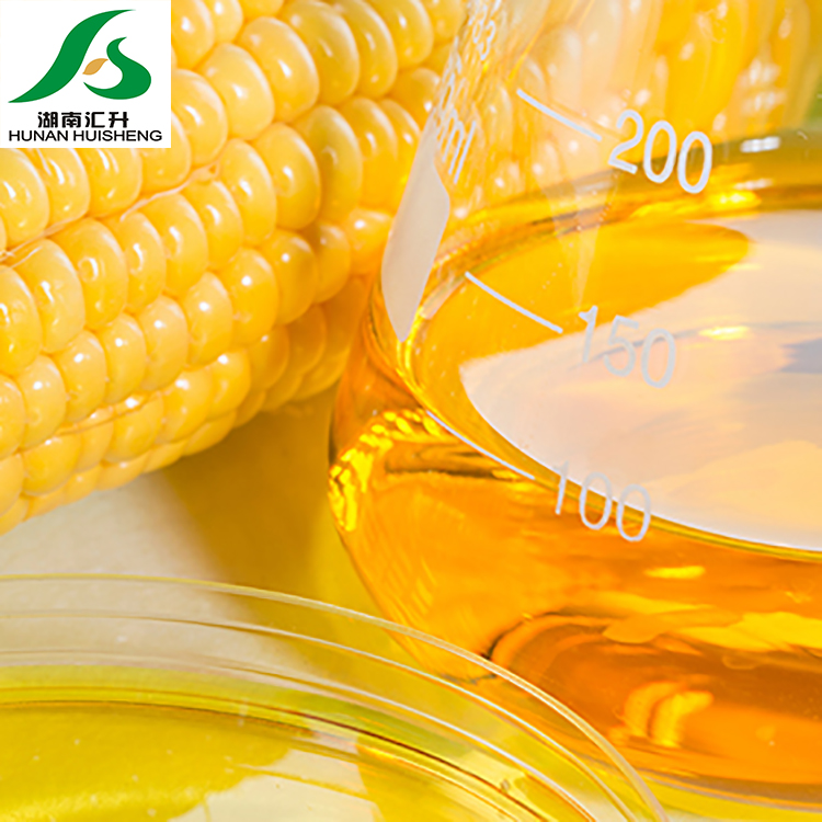 Sugarless sweetener Liquid fructose glucose syrup with good quality