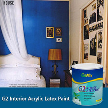 best white paint color for interior walls