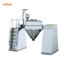 CE approved hot Selling square cone bin blender for pharmaceutical industry