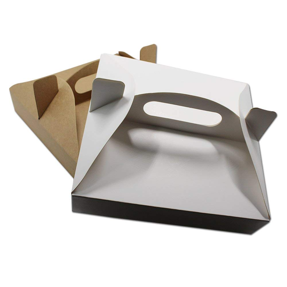Cheap Party Box Pizza Find Party Box Pizza Deals On Line At Alibaba