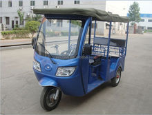 gas powered 4 stroke motorcycle auto rickshaw in lahore