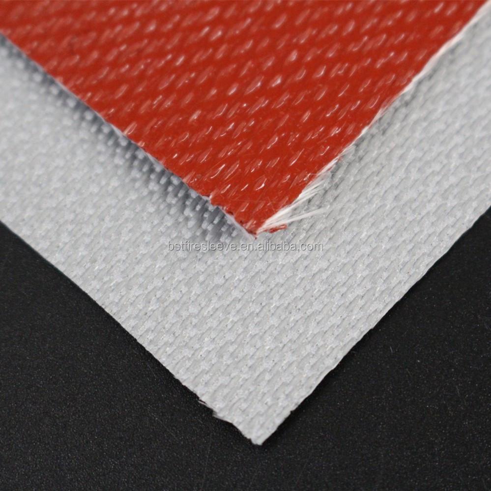 for Is fiberglass heat resistant