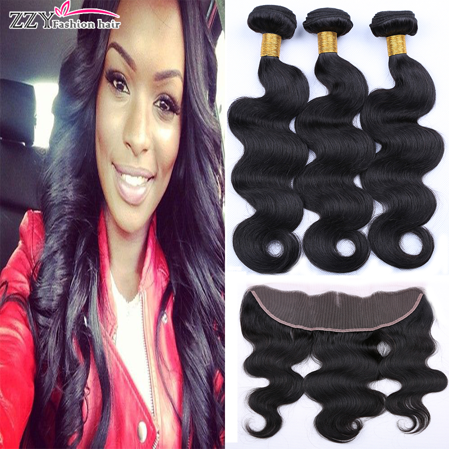 Peruvian hair lace front wigs synthetic hair hair closures with a natural part weave with lace frontal