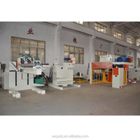 Top level good brand spinning/wire drawing machine