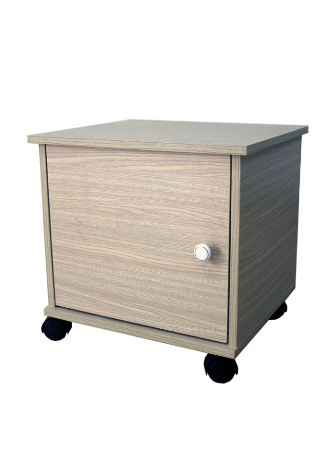 Wooden Shoe Cabinet Furniture. Small Wooden Shoe Cabinet Door Rack   Buy  Cabinet,shoe
