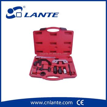 Diesel Engine Timing Tool Kit For Bmw M41/m51/m47/m57 - Buy Diesel Engine  Timing Tool Kit For Bmw M41/m51/m47/m57,Diesel Engine Timing Tool Kit For