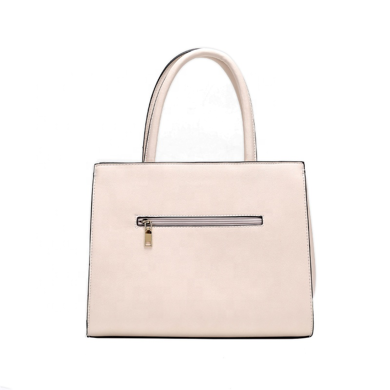 China Designer Bags debc7abc06451