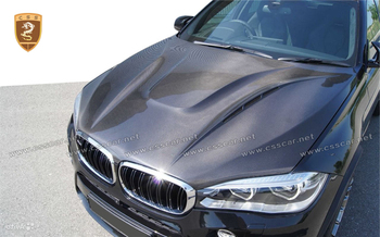 The best quality carbon fiber for bmw x6 bonnet f16 new hood view the best quality carbon fiber for bmw x6 bonnet f16 new hood altavistaventures Choice Image