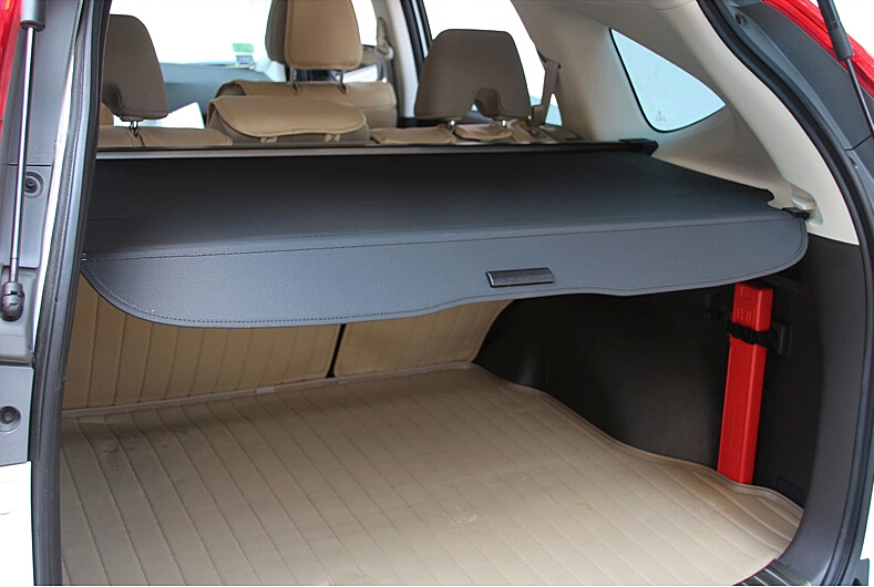 2017 ford escape cargo security shade 2017 2018 2019 ford price release date reviews. Black Bedroom Furniture Sets. Home Design Ideas