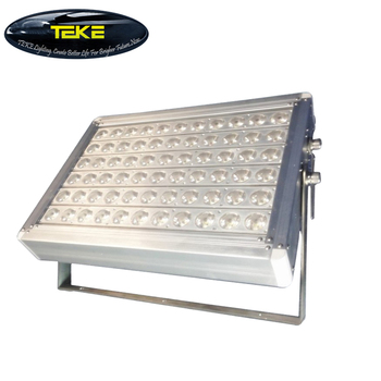 Outdoor High Power 1000 W Led-schijnwerper 10 Jaar Garantie Ningbo 200 W High Power Outdoor Led-schijnwerper