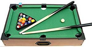 Get Quotations · Kids Mini Desktop Pool Table Set Billiard Table Tabletop Pool Table 20pc Set & Cheap Set Table Pool find Set Table Pool deals on line at Alibaba.com