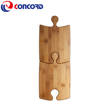 Puzzle Cutting Board, Puzzle Cutting Board Suppliers and Manufacturers at  Alibaba.com