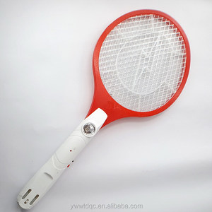 WT-09W hot selling rechargeable electronic ways mosquito for killer