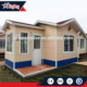 sheet metal houses/cheap house building/tent house