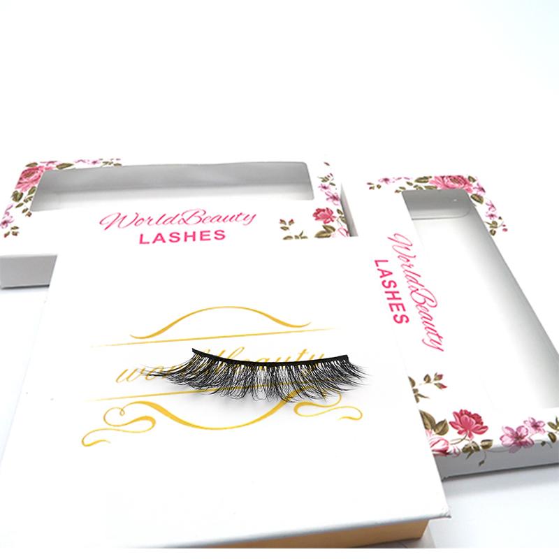 Die Schönheit Wimpern Business Lesh Karten Buy Wimpern Schönheit Wimpern Visitenkarten Auge Lesh Product On Alibaba Com