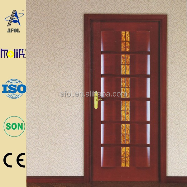 Exotic Wood Doors Exotic Wood Doors Suppliers and Manufacturers at Alibaba.com & Exotic Wood Doors Exotic Wood Doors Suppliers and Manufacturers at ...