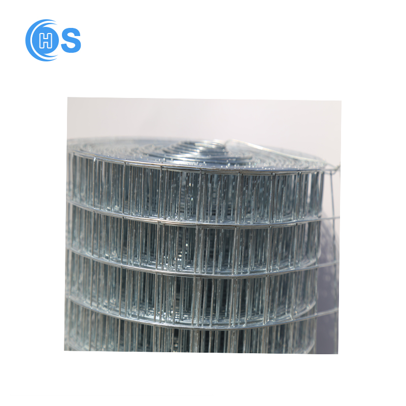 Wire Fencing Types, Wire Fencing Types Suppliers and Manufacturers ...