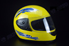 Chinese motorcycle helmet brands &novelty helmets for sale