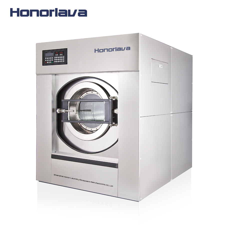 Commercial Washer And Dryer Combo Commercial Washing Machine Commercial Washing Machine Suppliers