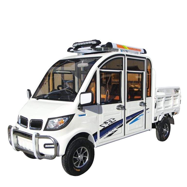 4 wheels electric <strong>car</strong>/scooter/motorcycle,electric pickup truck for sale