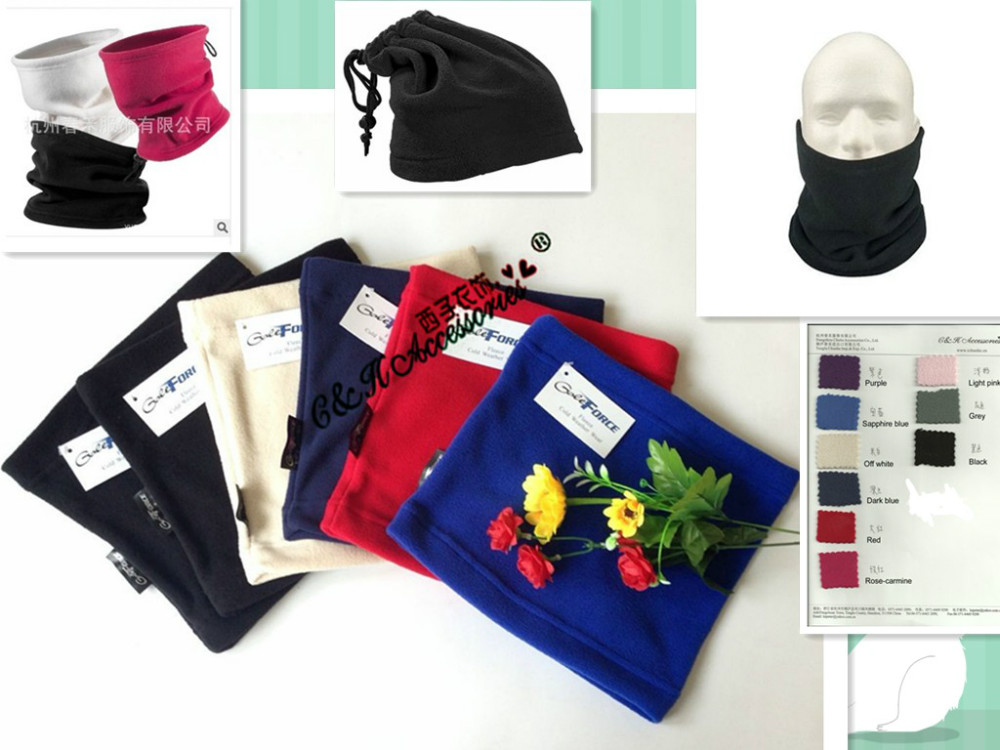 factory majored produce spring winter kids baby child cotton neck warmer factory