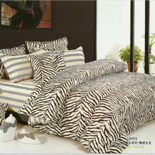 Home Goods Duvet Covers Supplieranufacturers At Alibaba