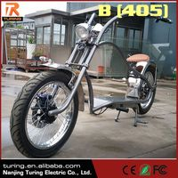 Hot Sale Products Fat 1000W 48V 10000W Electric Bike Conversion Kit Bicycle Like Motorcycle