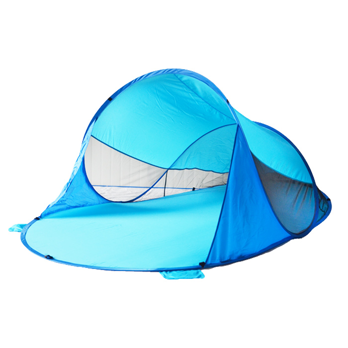 Pop up beach tent Portable beach shelter Pop up beach sun shelter  sc 1 st  Alibaba & Pop Up Beach Tent Portable Beach Shelter Pop Up Beach Sun Shelter ...