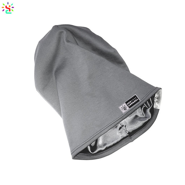 Satin Lined Cap Wholesale dfcdfe898502