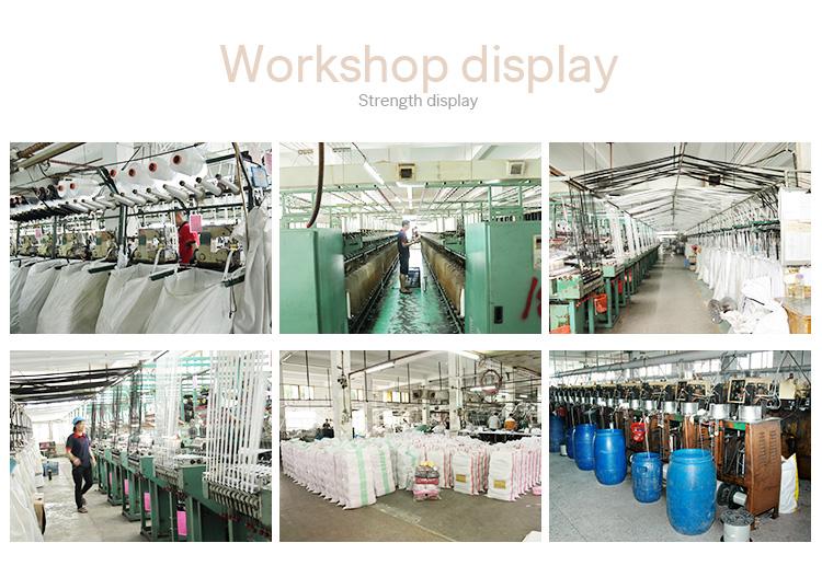 Nhà máy bán hàng trực tiếp của kích cỡ khác nhau dài của chuỗi dài chất lượng cao nylon dây kéo cuộn