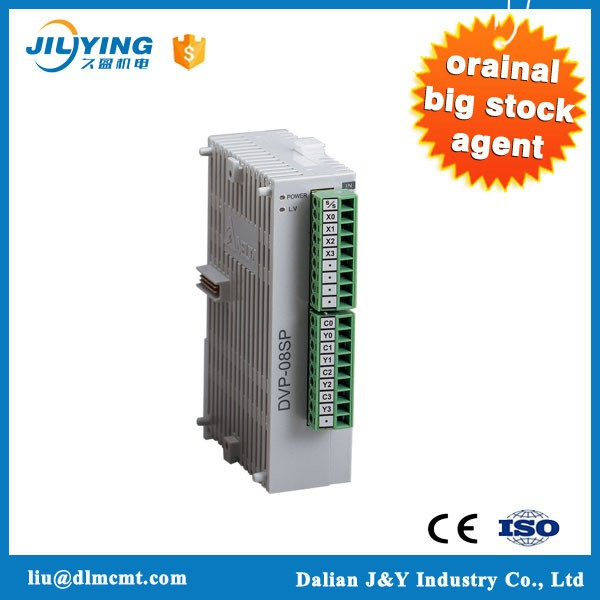 High Performance delta dvp 16sp plc delta high performance delta dvp 16sp plc delta dvp series buy delta  at aneh.co