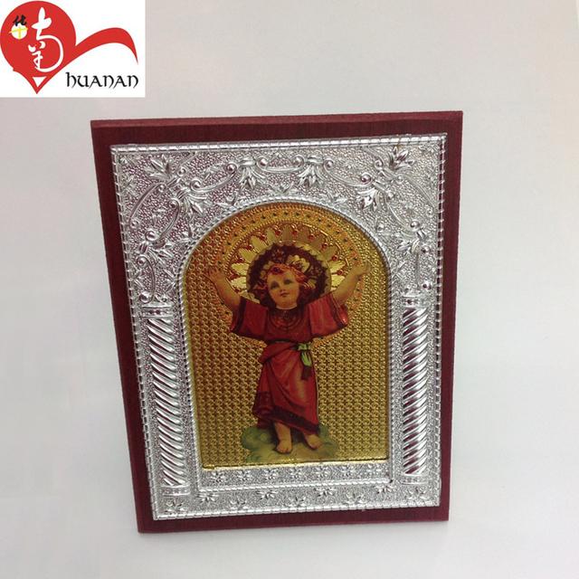 Religious Wall Frame Wholesale, Religious Suppliers - Alibaba