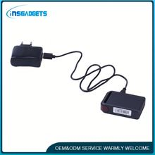 012cl242 long battery life gps tracker position locator