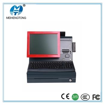 free pos online system