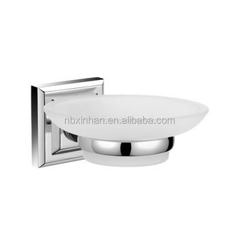Australia Standard Wholesale Sleek Morden Contemporary Bathroom - Wholesale bathroom hardware