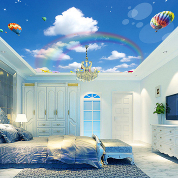 3d 5d 8d Hd Photo Wallpaper Custom Ceiling Wallpaper For Ceiling Wall Home Decoration Buy Ceiling Wallpaper 3d 5d 8d Hd Photo Wallpaper Custom Ceiling Wallpaper For Ceiling Wall Home Decoration Photo Wallpaper