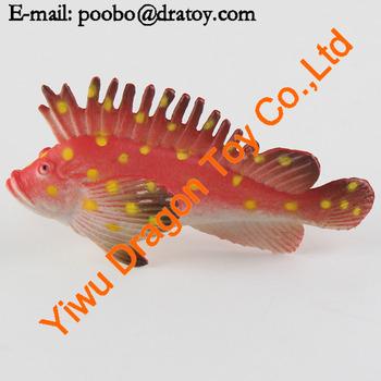 Wholesale Plastic Aquarium Fish Buy Plastic Aquarium