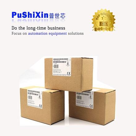 6ES7195-7HB00-0xA0 ET200S module 6ES71957HB000xA0 Fabrication Les fabricants, fournisseurs, exportateurs, grossistes