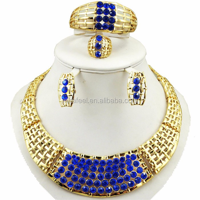 Turkish Gold Jewelry Turkish Gold Jewelry Suppliers and