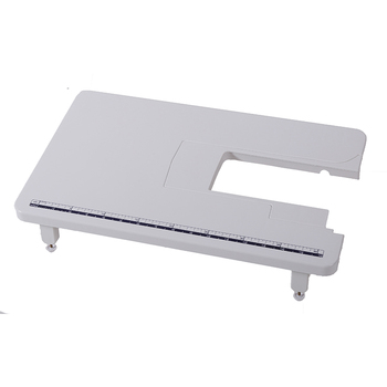 Sewing Machine Extension Table.Wholesale Useful Wide Extension Table For Brother Sewing Machine Buy Wide Extension Table Extension Table For Brother Sewing Machine Extension Table