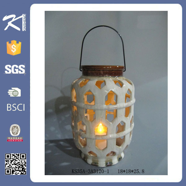Wholesale Art And Craft Supplies Outdoor Chinese Lantern