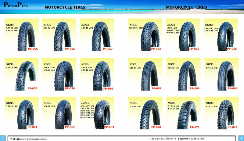 2 50 17 2 75 17 3 00 17 Motorcycle Tyre For Jamaica Buy Motorcycle Tyre For Jamaica 12 Inch Motorcycle Tyres Motorcycle Tyre Size 80 80 17 Product On Alibaba Com