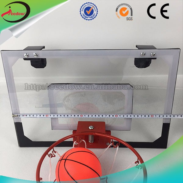Led advertising scooter smt led billboard <strong>tv</strong> cheap mini basketball backboard <strong>set</strong> led box