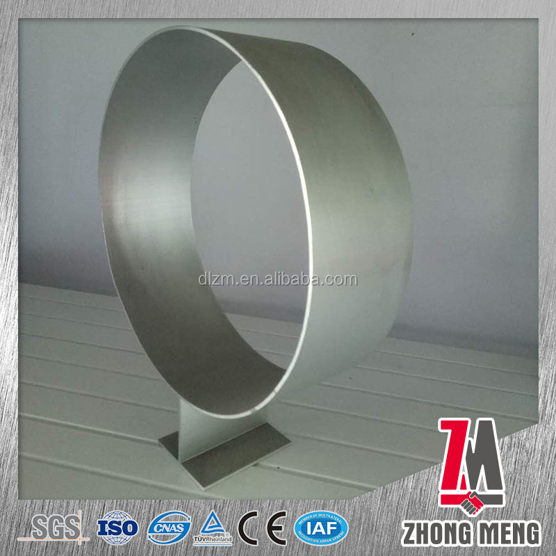 aluminum window door profile accessory