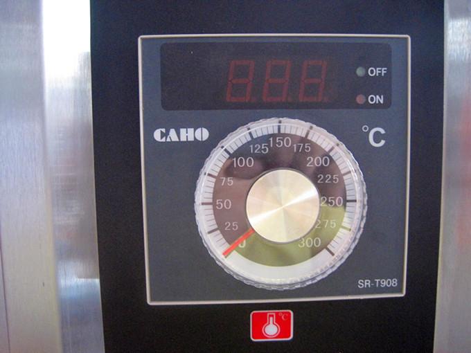 circulon commercial cookware oven safe