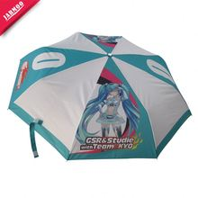Online shopping new model customized patio umbrellas wholesale